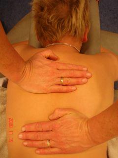 Ortopedisk Manuell Terapi